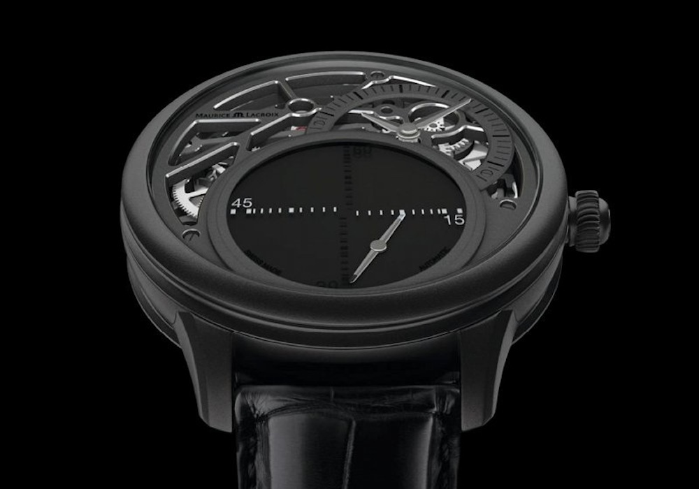 maurice-lacroix-masterpiece-seconde-misterieuse-only-watch-2013