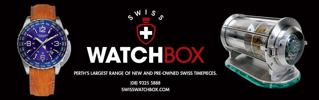 SWI 1229 Web Banner