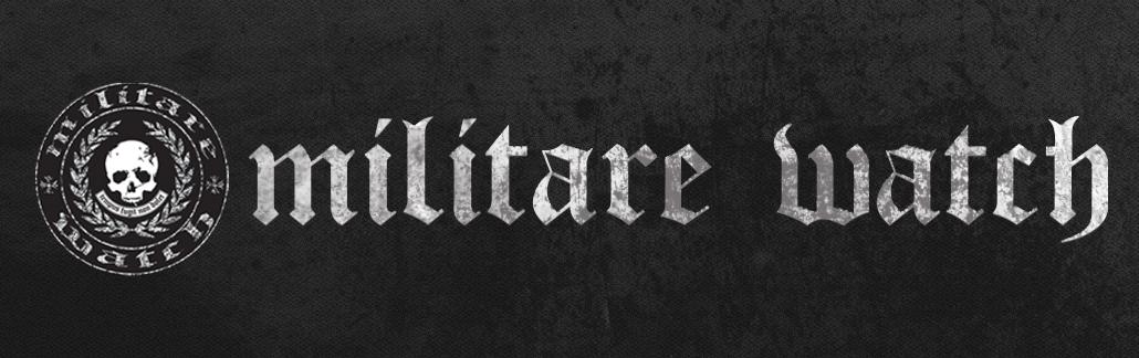 militare-logo