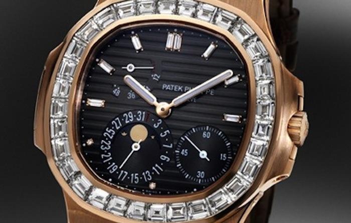 Копии швейцарских часов bovet швейцарские часы